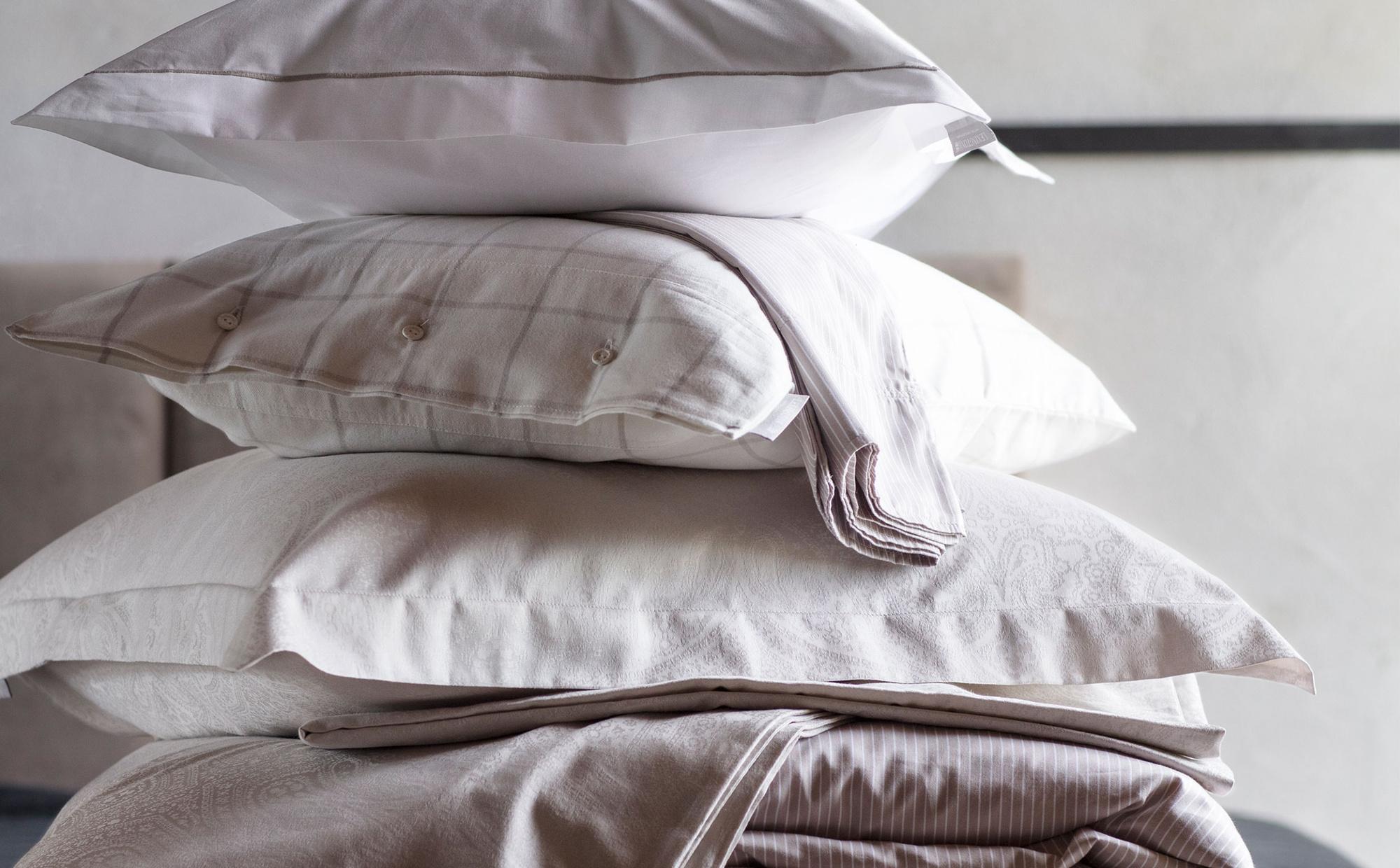 Bettwäsche Tag Und Nacht