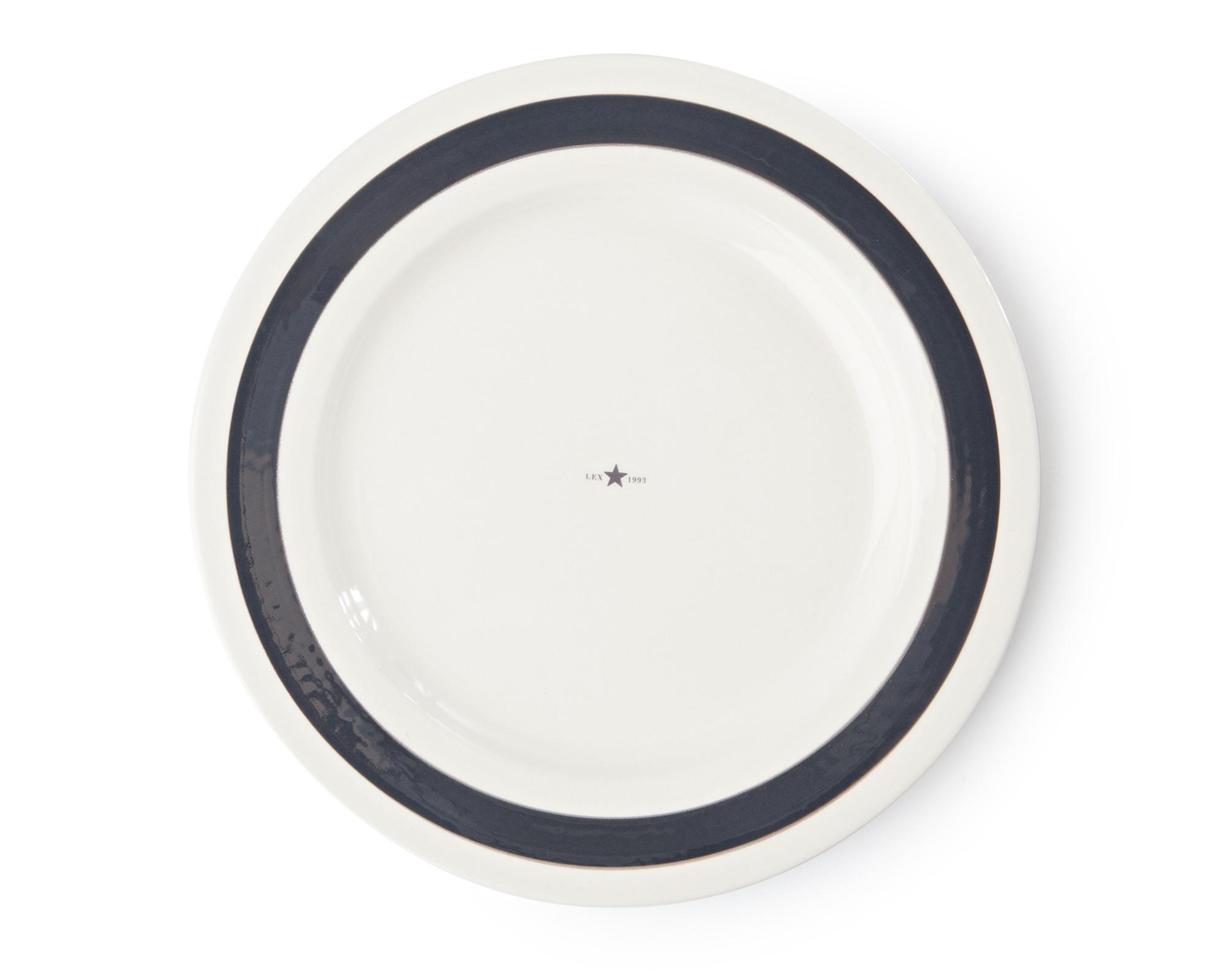 Steingut Keramik keramik tag und nacht