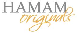 Hamam Originals
