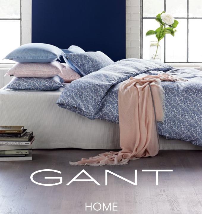 CAPE COD Bettwäsche Gant Home kaufen