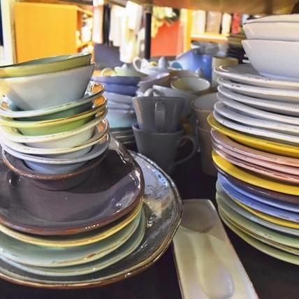 Aus Was Besteht Keramik keramik tag und nacht