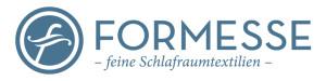 Formesse_LogoSlogan_QUER_RGB