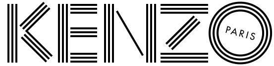 Kenzo_logo