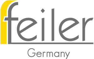 Logo-Feiler