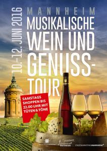 Wein-und-Genusstour_RZ_klein