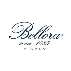 Bellora Milano Italien parfümiertes Wasser Bügeln