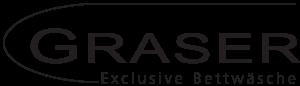 graser-logo-300x86