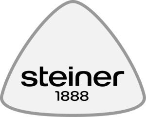 steiner1888